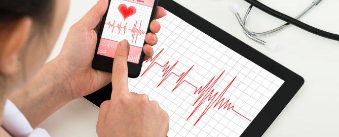 Marketing treści w usługach medycznych