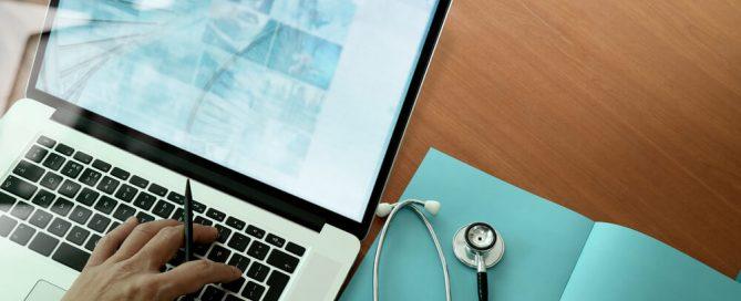 Sposoby wykorzystania marketingu szeptanego w marketingu medycznym