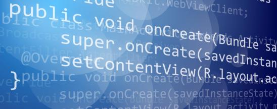 Programista Java