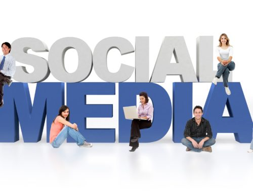 Specjalista ds. Social Media