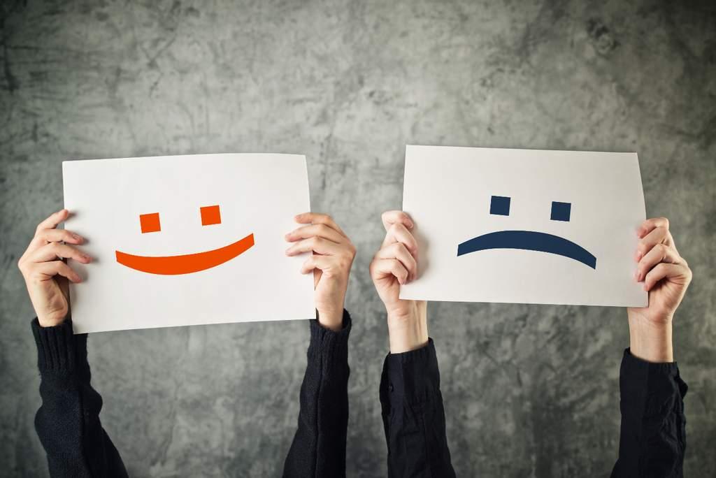 niezadowoleni_pacjenci