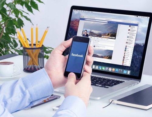 Jak wypromować stronę placówki medycznej na Facebooku?