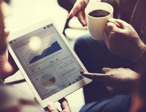 5 zasad skutecznego marketingu