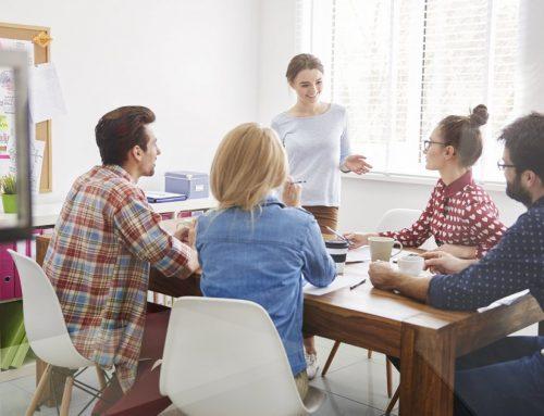 Jak zorganizować dobry event placówki medycznej?