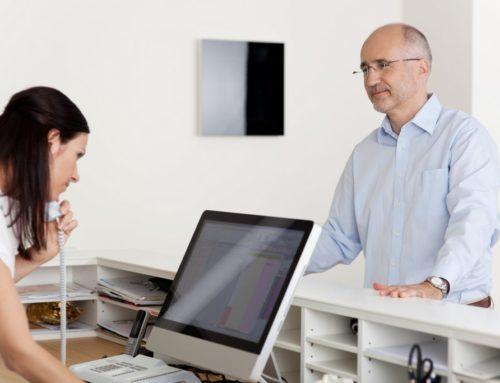 Employer Branding – jak powinna wyglądać obsługa Pacjenta w placówce medycznej?