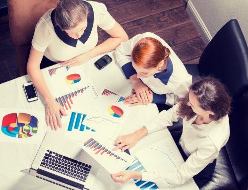 Marketing usług zdrowotnych – jak profesjonalna agencja marketingowa może pomóc we wzroście przychodów