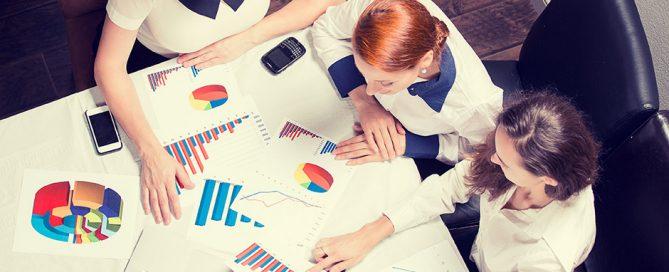 Analitycs w marketingu medycznym