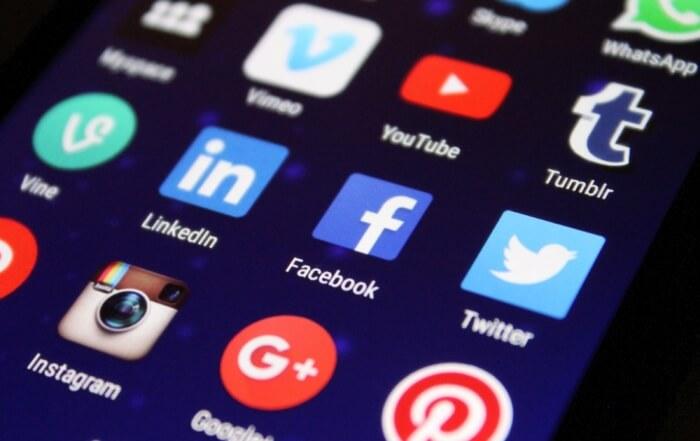 Social media w marketingu medycznym