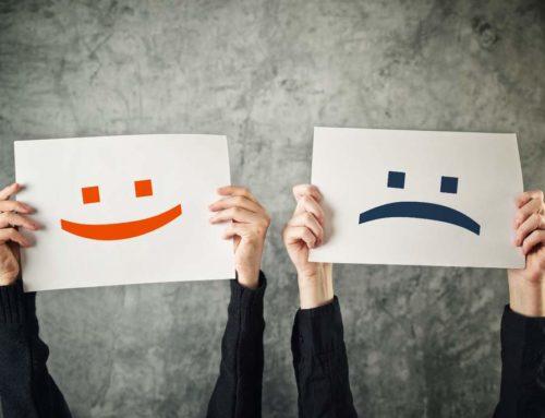 Niezadowoleni pacjenci – dlaczego warto z nimi rozmawiać i dlaczego POWINIENEŚ to robić?