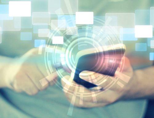 Marketing wirusowy – czy jest możliwy w branży medycznej?