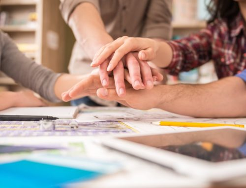 Employer Branding – jak zasłużyć na miano idealnego pracodawcy?