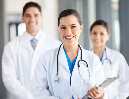 Turystyka medyczna w Polsce – w jaki sposób wykorzystać jej potencjał?