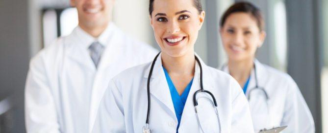 turystyka medyczna