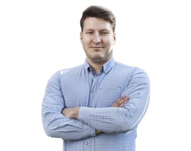 Jakub Stępnowski
