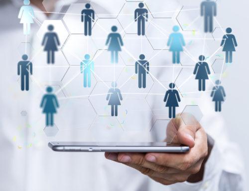 Nowe trendy i narzędzia w marketingu medycznym
