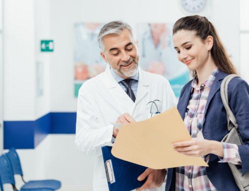 Turystyka medyczna w Polsce