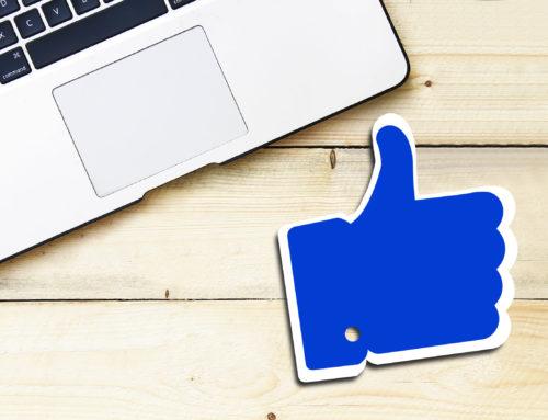 Skuteczna reklama placówek medycznych na Facebooku