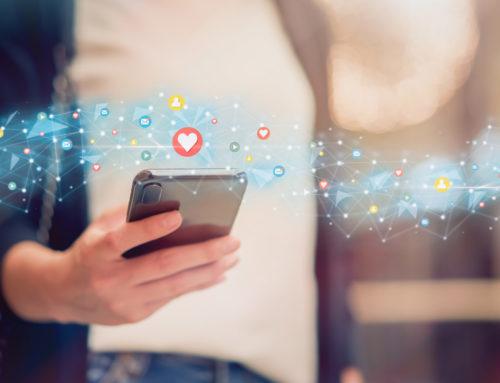 Dlaczego warto wzmocnić komunikację z Pacjentem przez kanały social media w czasie pandemii?
