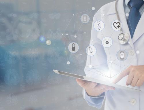 Czym powinien charakteryzować się serwis internetowy placówki medycznej?