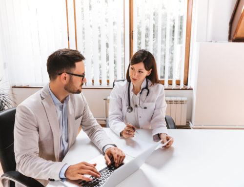 LinkedIn – czy placówki medyczne powinny z niego korzystać?