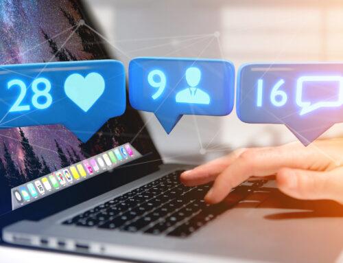 Sposoby na poprawę komunikacji z potencjalnymi pacjentami przez Facebooka